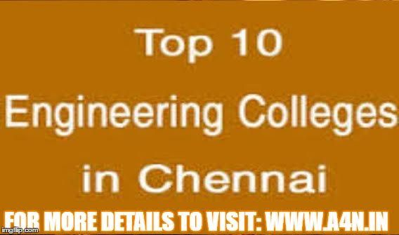 Chemical Engineering (SS) - The revolutionary green engineering, biomimicry and sustainable engineering are currently the movement in the field of Chemical engineering, http://tnea.a4n.in/Courses/CL