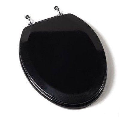 amazon-black-toilet-seat