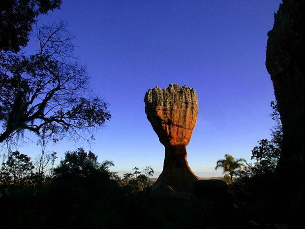 G1 - Curitiba recebe 19º Salão Paranaense de Turismo até sábado