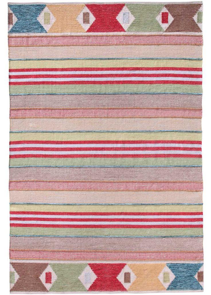 34 besten Teppiche Bilder auf Pinterest Teppiche, Produkte und - teppich wohnzimmer bunt