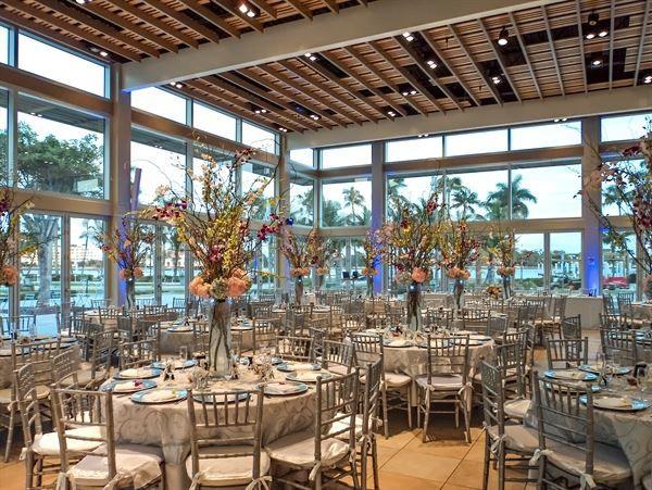 Lake Pavilion West Palm Beach Fl Wedding Venue West Palm Beach Wedding Venues Palm Beach Wedding Venue West Palm Beach Wedding