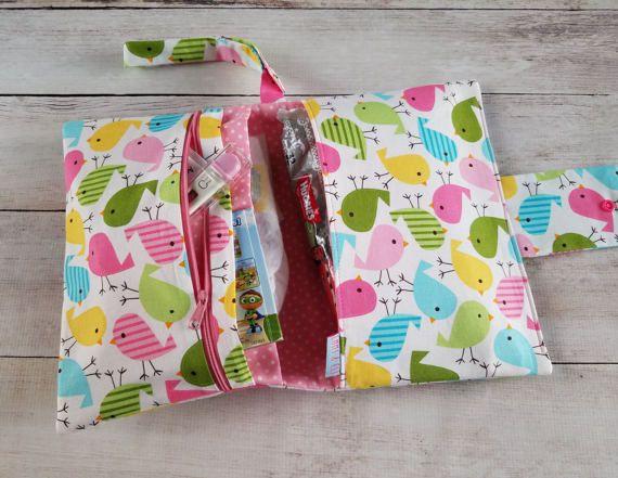 Small Diaper Bag Standard Diaper Bag Organizer Insert