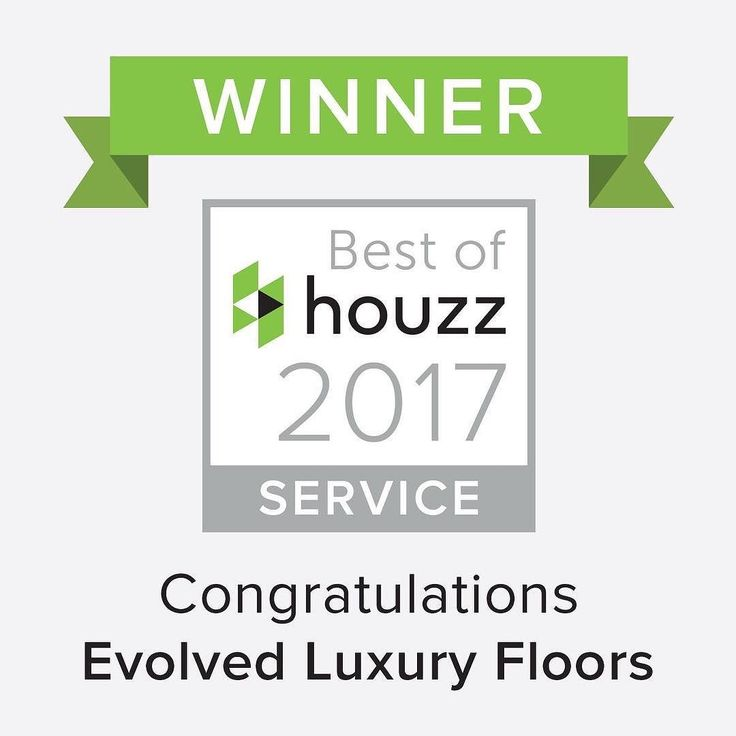 We are so pleased to receive the Best of Houzz for 2017 the second year in a row!  Thank you so much for your support throughout 2016 we look forward with excitement to what 2017 has to bring!  The Evolved Luxury Floors team @houzz @houzzau #houzz #houzzau #australia #interio #flooringgoldcoast #interiordesign #homedecoration #interiordesign #interiors #homedecor #homeandgarden #flooring #luxury #luxuryflooring #luxuryhomes #australianhomes #goldcoasthomes #realestate #homesau #australia…