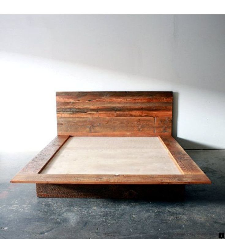 Read Information On Fold Up Wall Bed Just Click On The Link To