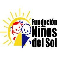Fundacion Ni?os del Sol Logo