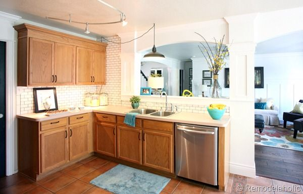update kitchen cabinets with molding 133 best updating cabinets molding images on 27717