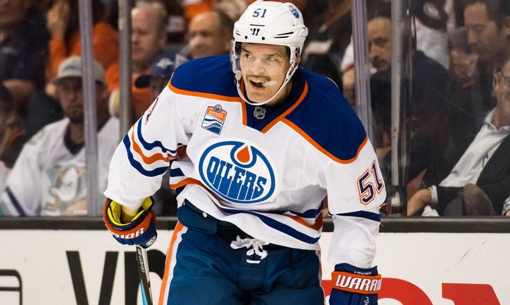 Report: Anton Lander could sign with KHL for next season = Things between the Edmonton Oilers and center Anton Lander just haven't been working out. The 25-year-old native of Sundsvall, Sweden has spent just 22 regular season games in Edmonton's lineup this year, spending a chunk of his time down in the AHL with the Bakersfield Condors instead. He's one of…..