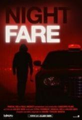 Gece Tarifesi – Night Fare 2015 Türkçe Dublaj izle