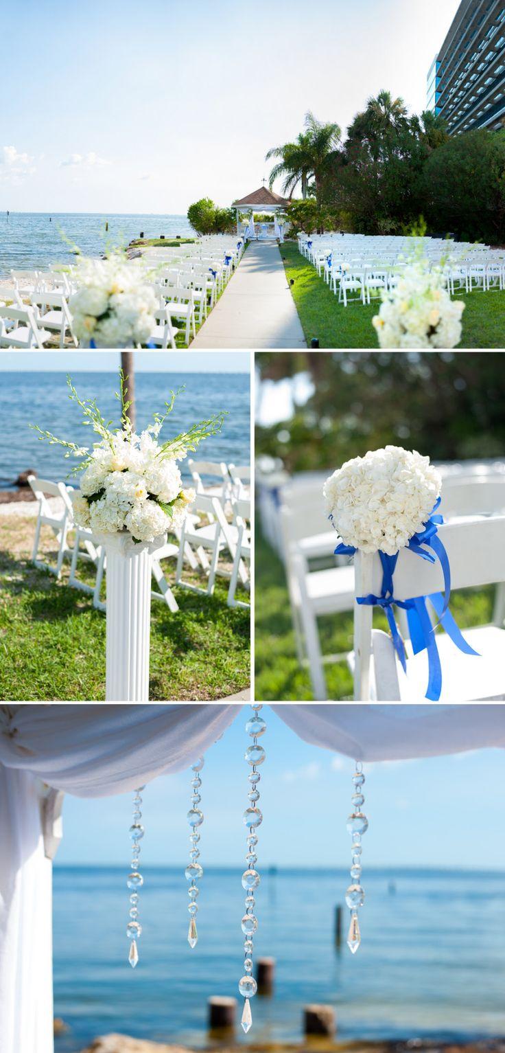 Mejores 29 imágenes de Tampa Wedding Venues en Pinterest   Lugares ...
