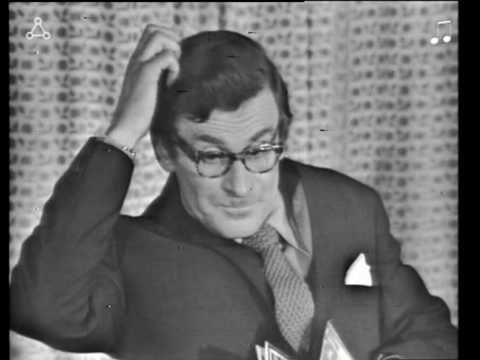 A Kabaret Dudek - W pociągu ( 1972 ) - YouTube