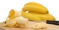 Japonesa cria dieta para ajudar o marido - e ele perdeu 37 quilos comendo…