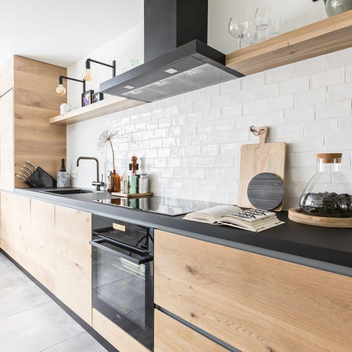 25 beste idee n over badkamer inrichting op pinterest for Huis programma tv