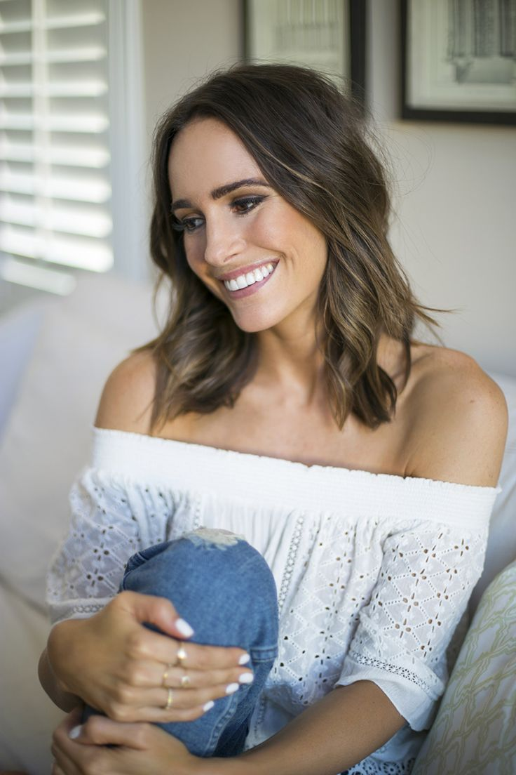 Bridal skin prep 101: I tried laser skin resurfacing! Read about the skin treatment I got for my wedding #beautytips #skincare - Front Roe by Louise Roe