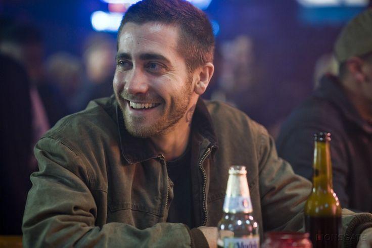 """jake gyllenhaal in """"brothers"""" (2009)"""