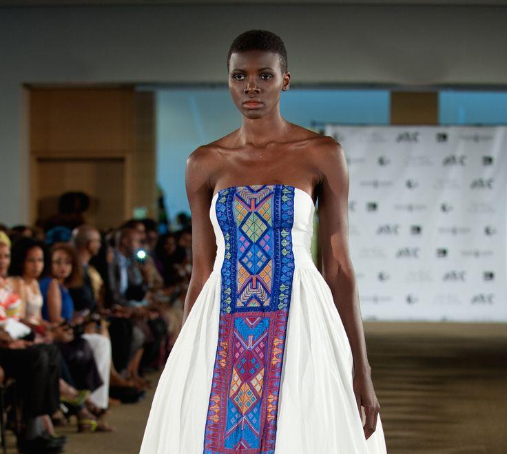 2895 best Ethiopian Fashion images on Pinterest | African dress ...