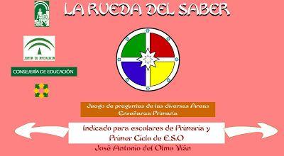 """http://lacasetaespecial.blogspot.com.es/2013/10/joc-rueda-del-saber.html   La CASETA, un lloc especial: Joc: """"La rueda del saber"""""""