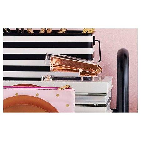 Stapler with Copper - Threshold™ : Target