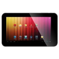 """AXESS TABT2503-7BK 7"""" Android 4.0 Jelly Bean tablet, 1.5 GHz : VIA WM8850 Cortex CPU, 4 Gb storage with micro SD card slot up to 32 Gb, 512 Mb RAM, Bluetooth, 16:9 capacitative touch screen, G sensor, high capacity rechargeable lithium battery, HDMI output, WiFi, built in camera and speaker, Black From Axess http://astore.amazon.com/tourtravandre-20/detail/B00BTM8NW0"""