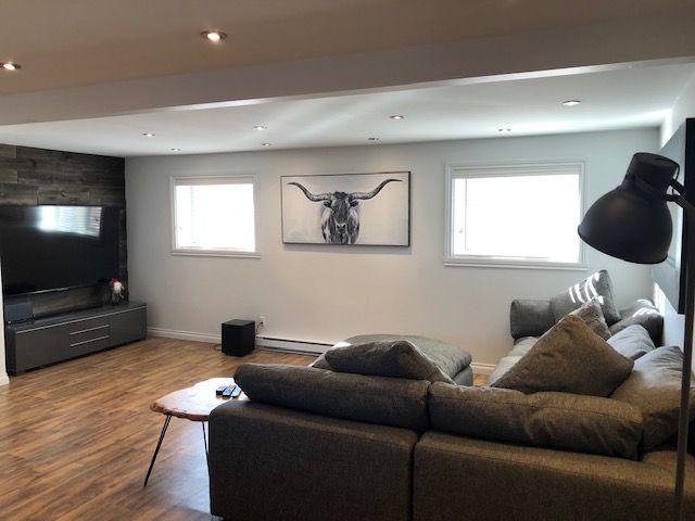 Modulaire Dallas Tissu C 293 Lusine Modulaire Dallas Tissu C293 Home Decor Sectional Couch Furniture