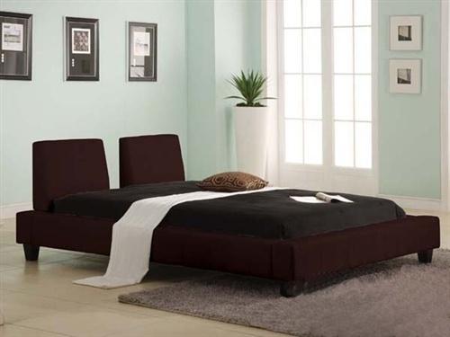 Mejores 114 imágenes de Bedroom Furniture en Pinterest   Muebles de ...