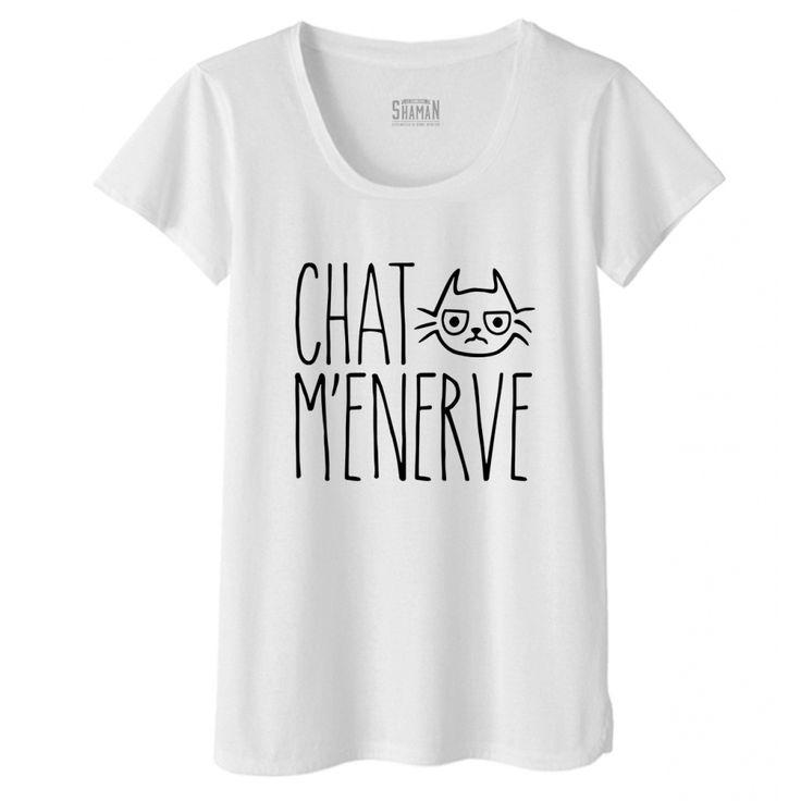 les 25 meilleures id es de la cat gorie t shirt drole sur pinterest tenue sweat shirt t shirt. Black Bedroom Furniture Sets. Home Design Ideas