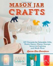 Looking for creative ways to make extra money from home? What better way than to sell DIY projects you made? Crafts to make and sell on Etsy, Ebay & Amazon.