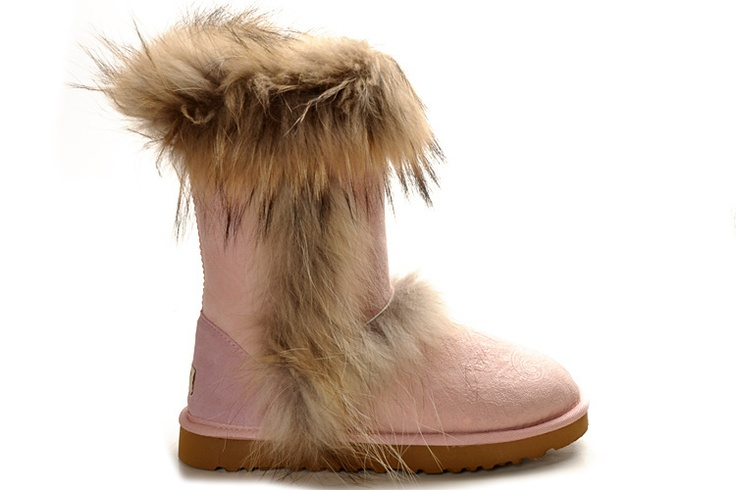 uggs animal cruelty 2013