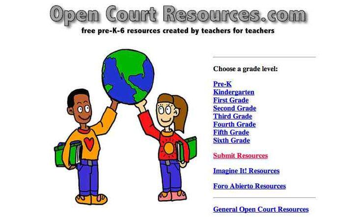 Infinitives home school homework help