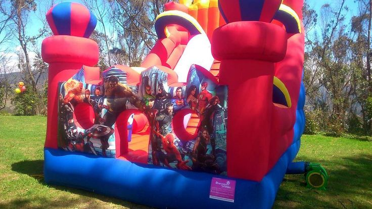 Saltarines escaladores e inflables para eventos y fiestas infantiles llamanos tenemos grandes descuentos aquí 3204948120  #fiestasinfantilesBogotá #fiestasinfantiles #saltarines #inflables #recreacionistas #recreacion #personajes #payasos