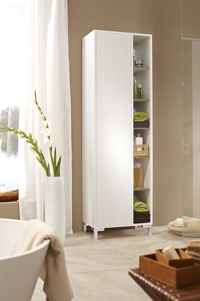 die besten 17 ideen zu bad hochschrank auf pinterest. Black Bedroom Furniture Sets. Home Design Ideas