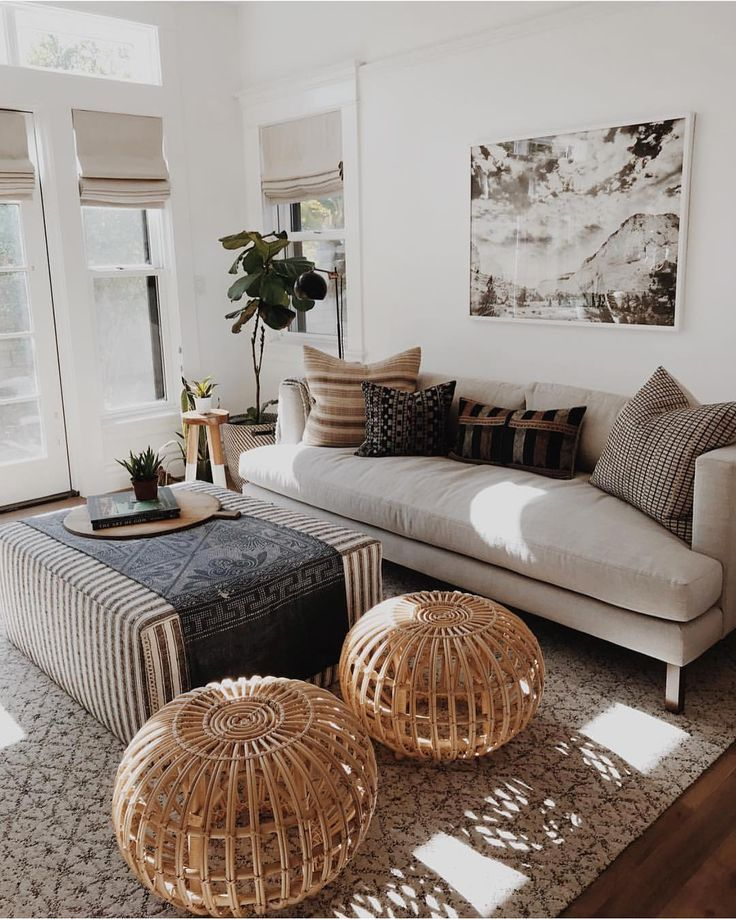 Shoppe Amber Interiors On Instagram 8220 Love Seeing Where All
