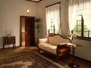 家具配置の基本 より http://yaplog.jp/iss8-1/archive/93