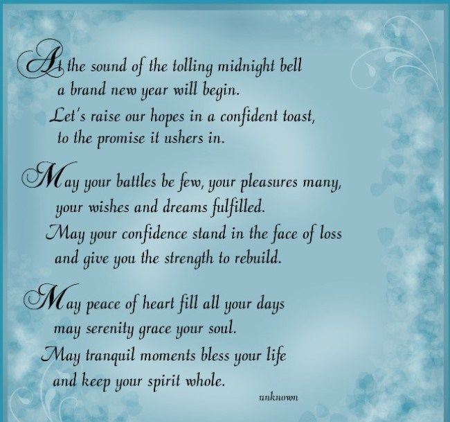 Latest Vietnamese New Year Wishes Messages Wallpapers Pictures New Year Wishes Quotes Happy New Year Poem New Year Poem