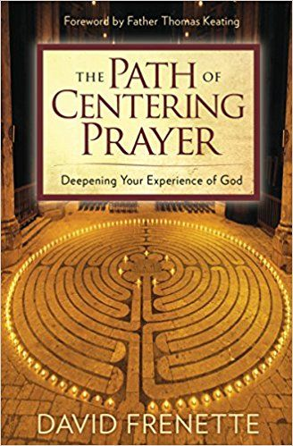 Has your spiritual path grown routine or unfulfilling, or is it at a crossroads for new discovery? For all Christians who seek to move closer into the presence of the divine this book offers guidance in the rewarding practice of meditation. Frenette reveals the profound depths of the practice of centering prayer making iteasier for meditators to deepen their connection with God. Beginning & experienced practitioners alike will benefit as they explore key insights & principles of centering…