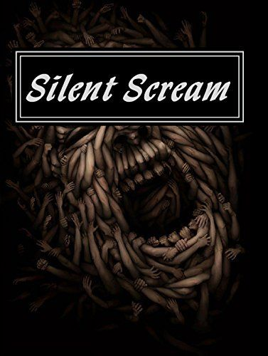 Silent Scream: Blood Reign 2014 Anthology by Richard Barber, http://www.amazon.com/dp/B00L6RS13E/ref=cm_sw_r_pi_dp_q8L.ub1W4WWE5