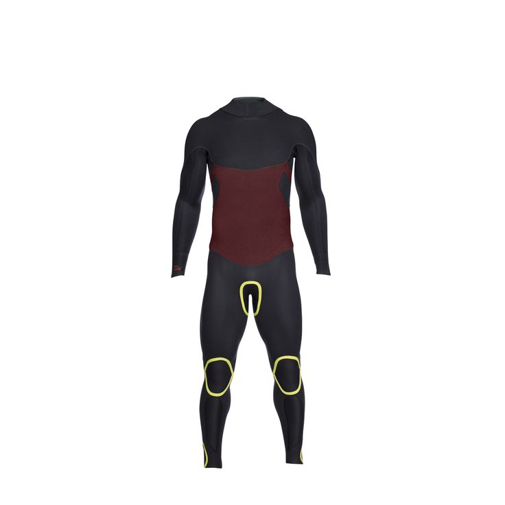 Surf-Store.com - ION Wetsuits BS 2017 Strike Semidry 5,5/4,5 DL olive/blue, €259.95 (http://www.surf-store.com/ion-wetsuits-bs-2017-strike-semidry-5-5-4-5-dl-olive-blue/)