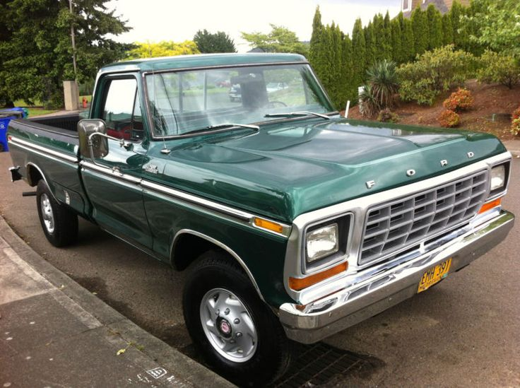 1974 f250 highboy truck ford f 250 ford highboy 4x4 1973 1974 1975 1976 1977 1979 in ford. Black Bedroom Furniture Sets. Home Design Ideas