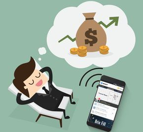 Top10 Mejores Aplicaciones para Ganar dinero 2016. ganar dinero en android, iphone jugando gratis. conseguir dinero por paypal viendo videos. dinero real para ganar dinero facil y rapido.
