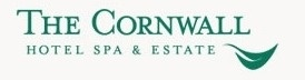 The Cornwall hotel and flats, can buy to rent