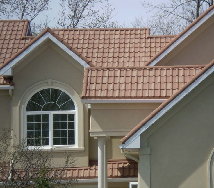 1000+ Ideas About Steel Roofing On Pinterest