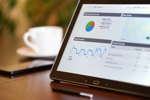 Things To Look Out For A Good SEO Company