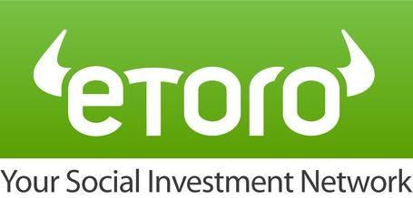 Etoro can i buy cryptocurrencies