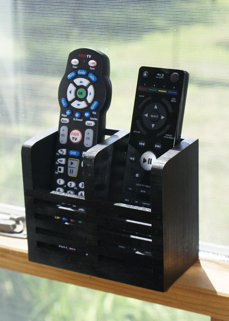 1000 ideas about Remote Caddy on Pinterest Remote  : cfd53335faf491258f1e84f9ca0fc367 from www.pinterest.com size 736 x 1029 jpeg 233kB