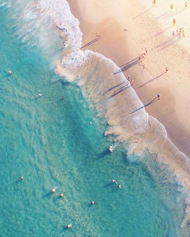 drone-photography-gabriel-scanu-5