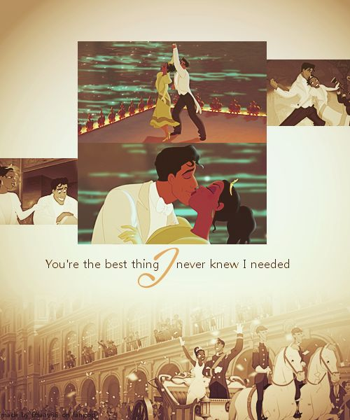 Couple-disney-princess-27253405-500-600.png (500×600)