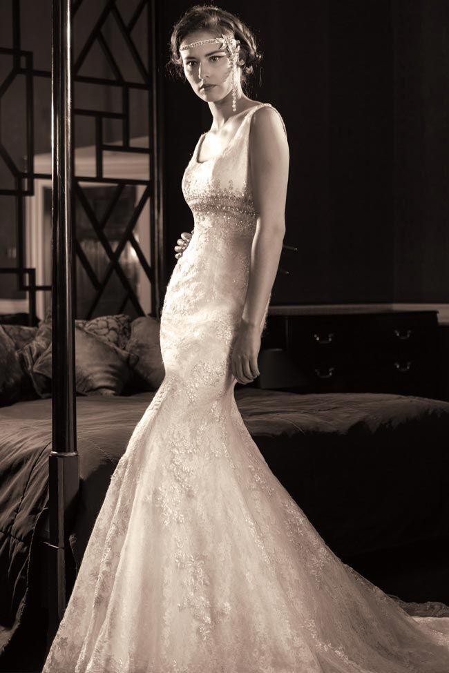 Real Life Hochzeit Kleid Dilemmas Von Den Experten Von True Bride