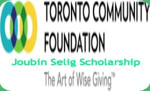 Joubin Selig Scholarship for Students with Physical (Mobility) Disabilities in Canada, and applications are submitted till 5th May, 2014. Applications are invited for Joubin S scholarship available for students with Physical (Mobility) Disabilities - See more at: http://www.scholarshipsbar.com/joubin-selig-scholarship.html#sthash.HryeEsUX.dpuf