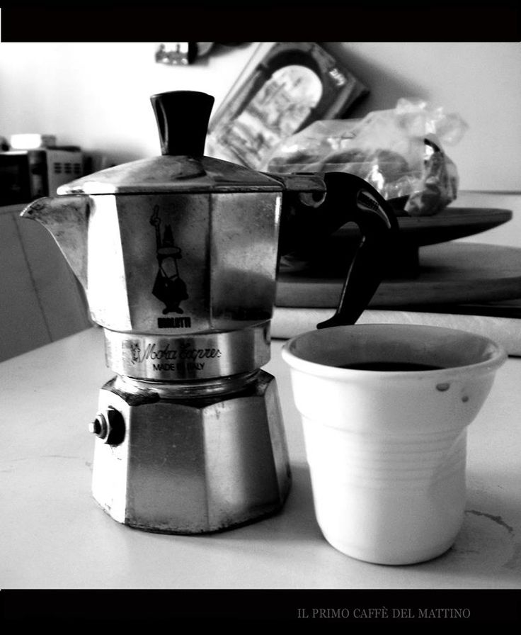 Bialetti Coffee Maker Debenhams : 65 best images about Bialetti on Pinterest Italian, Coffee maker and Moka