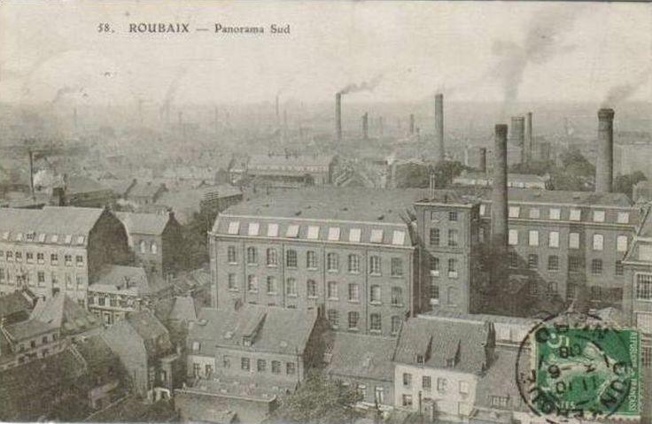Chroniques de l'Exposition Internationale du Nord de la France Roubaix 1911: 26/06/11 - 03/07/11
