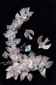 Resultado de imagem para escamas de peixe em ingles
